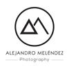 Alejandro Melendez
