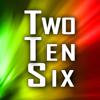 TwoTenSix