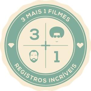 Profile picture for 3 mais 1 Filmes