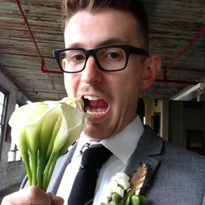 Profile picture for Matt Leiker
