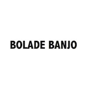 Profile picture for Bolade Banjo