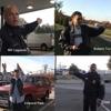 Citizen Investigation Team