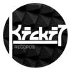 KICKIT RECORDS