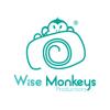 Wise Monkeys foto & films-UAE