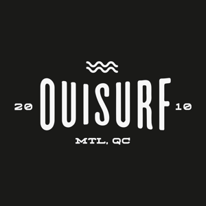 Profile picture for ouisurf.ca
