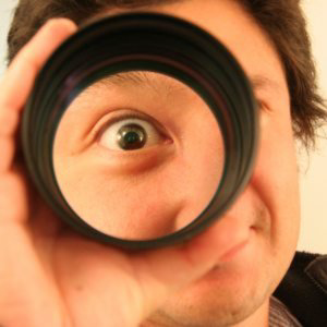 Profile picture for Hector Escarraman_TORESCA