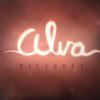 Alva Pictures