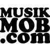 Musikmob