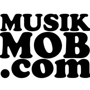 Profile picture for Musikmob