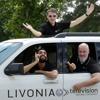 Livonia Television