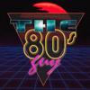 The 80's Guy