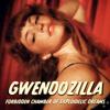 Gwendozilla