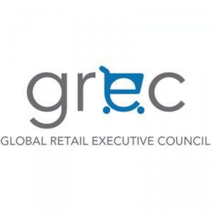 Profile picture for Global Retail Executive Council