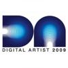 Intel Digital Artist 2009