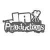 JAPRODUCTIONS
