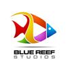 Blue Reef Studios