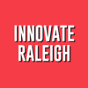Innovate Raleigh