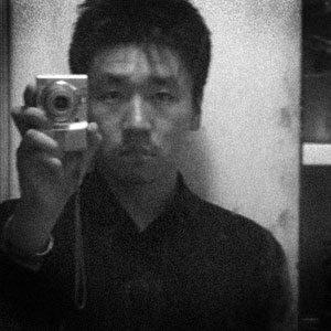 Profile picture for Han Niu