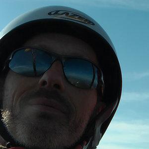 Profile picture for Bassani Bruno