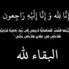 Islam Fawzi Ibrahim Mohammed