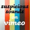 Suspicious Sounds