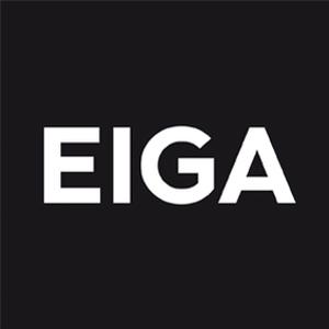 Profile picture for EIGA Design