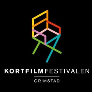Profile picture for Kortfilmfestivalen