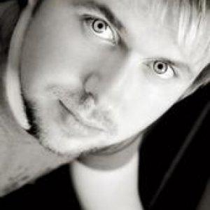 Profile picture for Stewart White