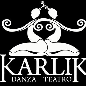 Profile picture for Karlik danza teatro