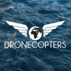 DroneCopters