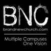 brandnewchurch.com