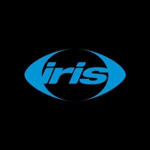 Profile picture for irisworldwide