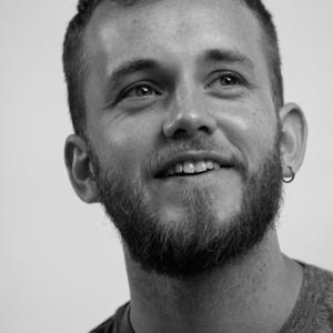 Profile picture for Joel Balmer