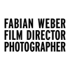 Fabian Weber