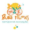 Buba Filmes