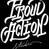 The ProudAction