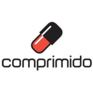 Profile picture for Comprimido