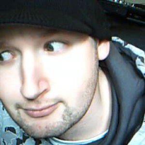 Profile picture for Maxim Sullivan