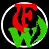 Fursuiters World