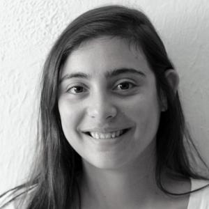 Profile picture for Agostina Dati