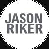 Jason Riker