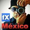 fX Mexico