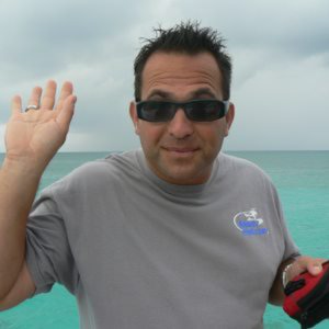 Profile picture for semonin olivier
