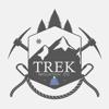 Trek Mountain Co.