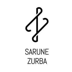 Profile picture for sarune zurba video
