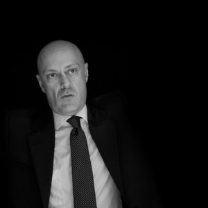 Profile picture for Enzo Messina