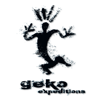 Geko Expeditions
