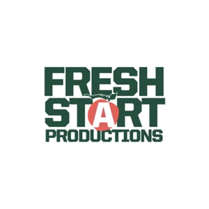 Profile picture for Fresh Start Productions