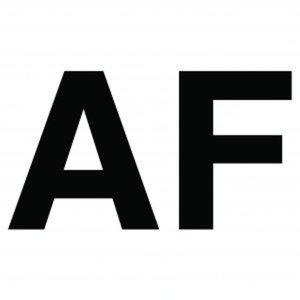 Profile picture for The Architecture Foundation