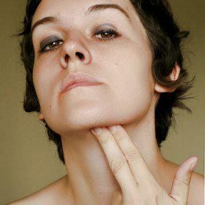 Profile picture for olya_ivanova